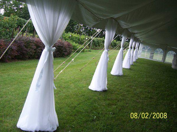 Tmx 1303957451936 1084893 Bloomfield wedding rental