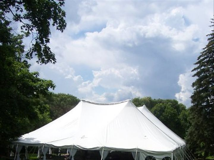 Tmx 1303957462811 1084927 Bloomfield wedding rental