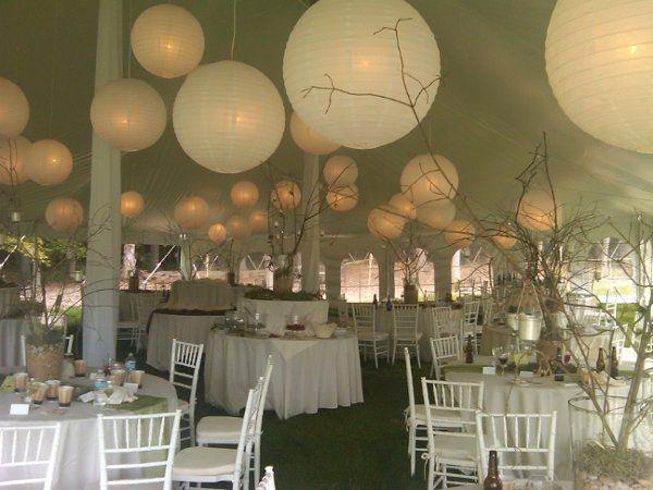 Tmx 1303957473452 IMG00053201008080944 Bloomfield wedding rental