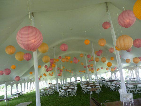 Tmx 1303957580311 P1030850 Bloomfield wedding rental