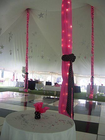 Tmx 1303957582795 Sweet2 Bloomfield wedding rental