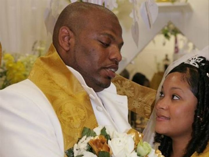 Tmx Img 09521 51 1066695 1559766897 Brooklyn, NY wedding officiant