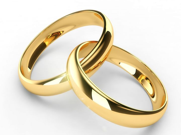 Tmx Pictures Of Wedding Rings 1 51 1066695 1559767394 Brooklyn, NY wedding officiant