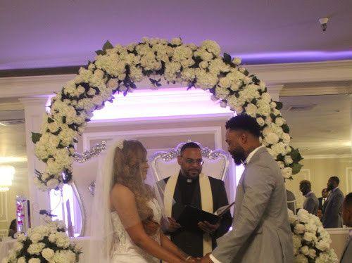 Tmx Po Wedding 51 1066695 1562934925 Brooklyn, NY wedding officiant