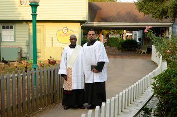 Tmx Synod157 51 1066695 1559767372 Brooklyn, NY wedding officiant