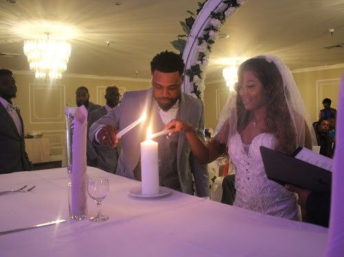Tmx Unity Candle Po 51 1066695 1562934925 Brooklyn, NY wedding officiant