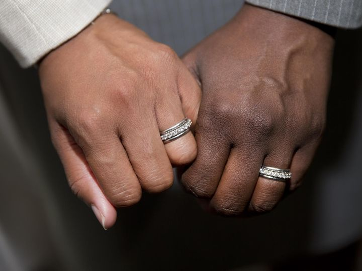 Tmx With This Ring 2 51 1066695 1559766896 Brooklyn, NY wedding officiant