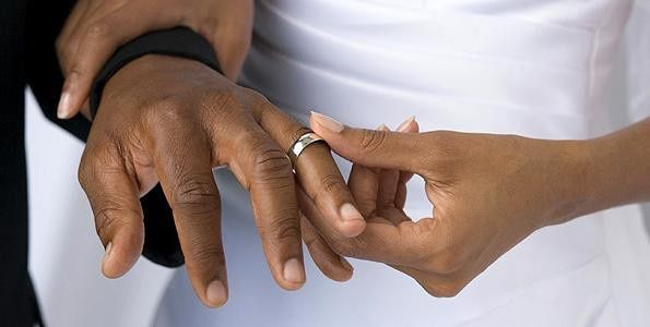 Tmx With This Ring 51 1066695 1559766896 Brooklyn, NY wedding officiant