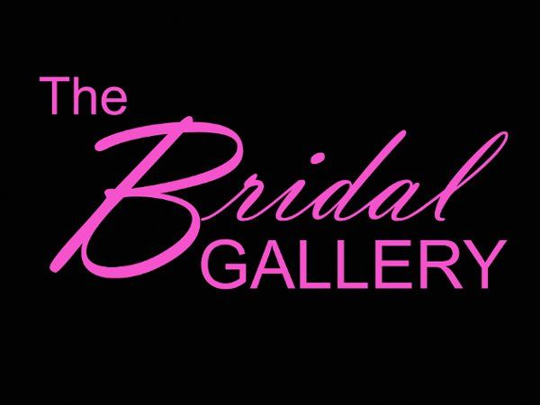 The Bridal Gallery