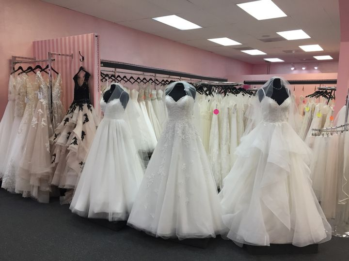 Tmx 1499813363259 4 Salem wedding dress