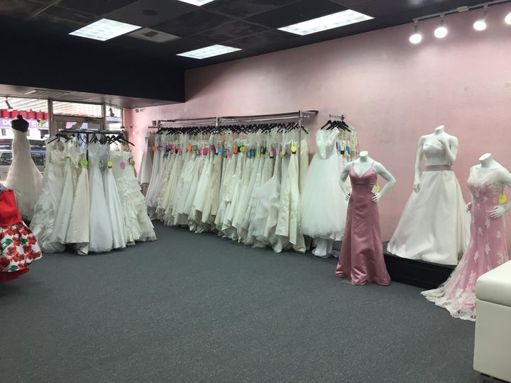 Tmx 1499813391288 2 Salem wedding dress