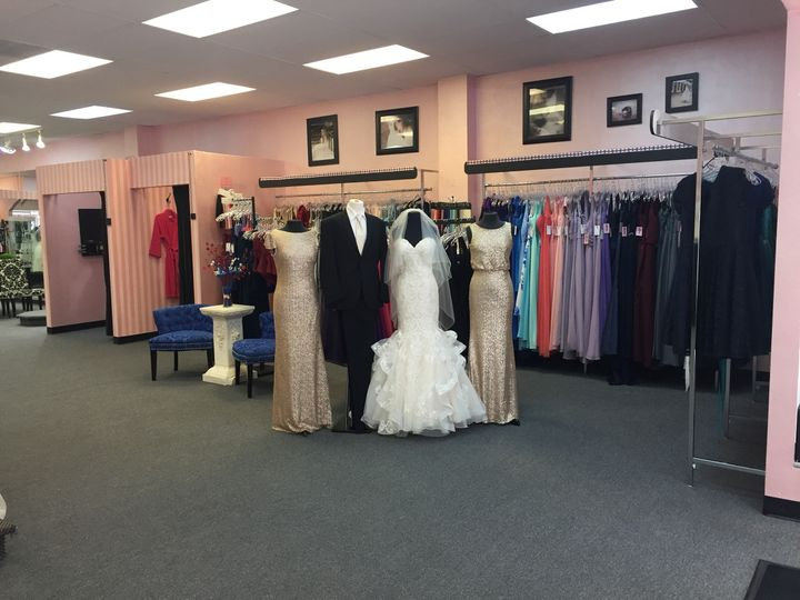 Tmx 1499813407586 3 Salem wedding dress