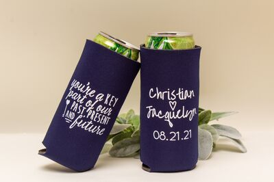 Tmx Image 51 1966695 158868003387812 Nashville, IL wedding favor