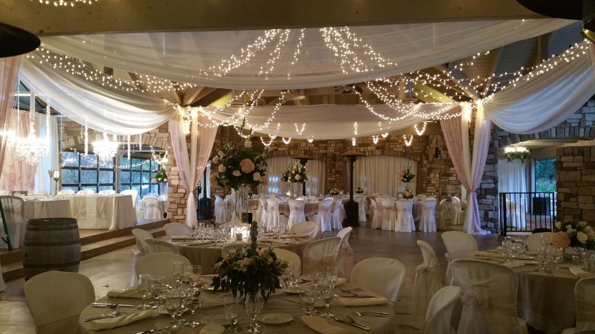 Maty's Linens & Decor