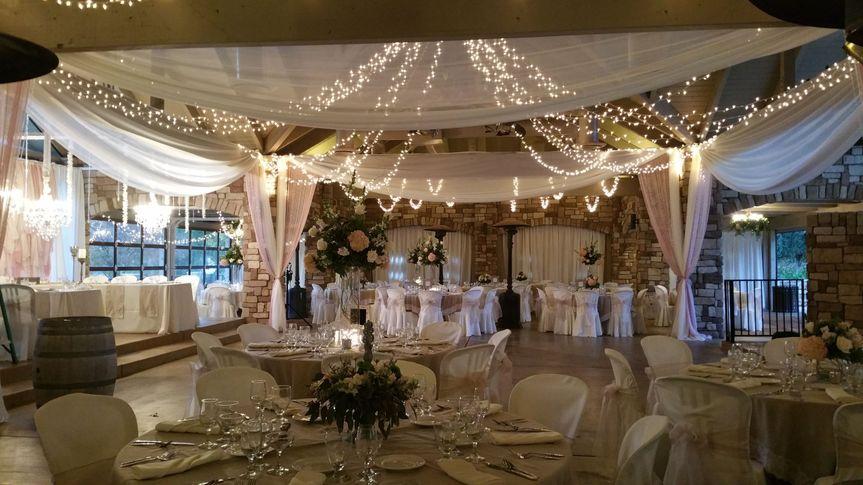 Matys Linens Decor Lighting Decor Fresno Ca Weddingwire