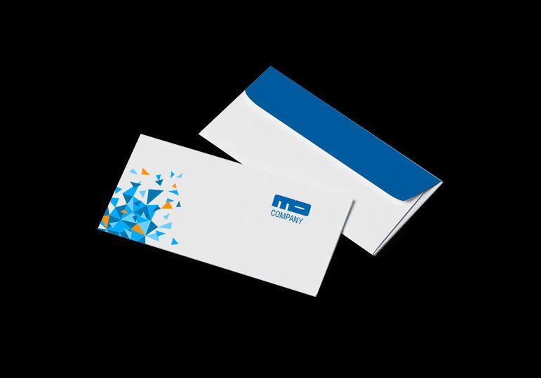 envelopes 51 1476695 162039485151237