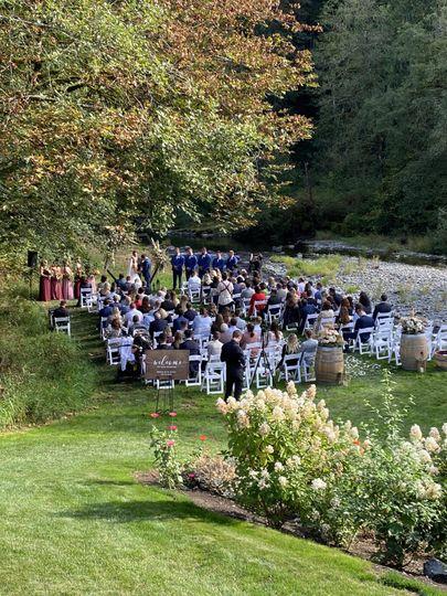 Fall wedding 2