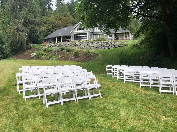 Tmx 577b5f21 677e 4245 A5fb 12c9e9162d14 51 986695 158605446865532 Granite Falls, WA wedding venue