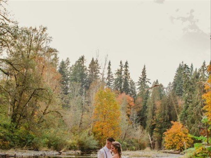 Tmx Boho Shoot 118 51 986695 158595644671168 Granite Falls, WA wedding venue