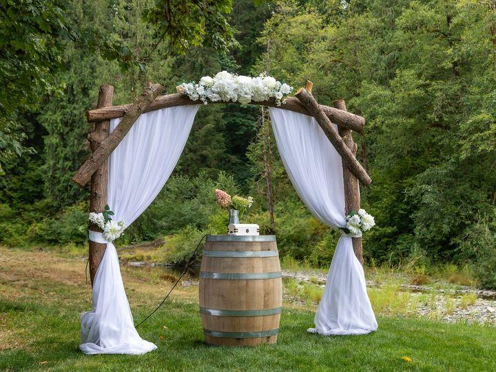Tmx F5438e2d 3dc5 4a15 A6da B172979b32cc 51 986695 158595710015699 Granite Falls, WA wedding venue