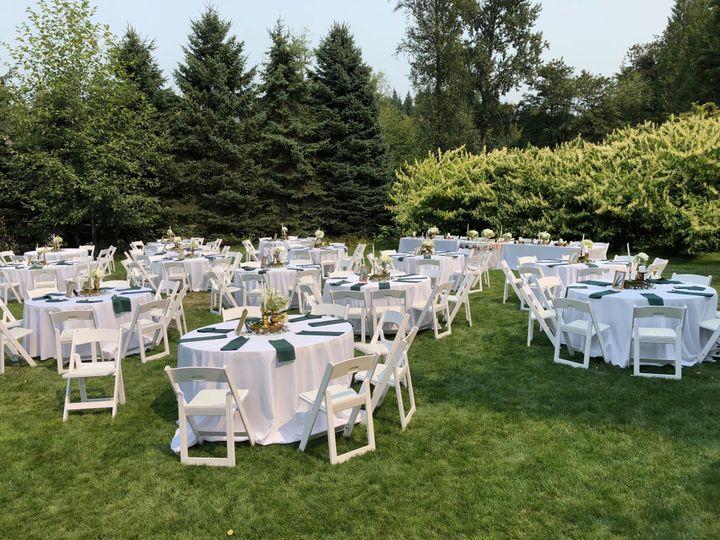 Tmx Img 1152 51 986695 158620810570634 Granite Falls, WA wedding venue