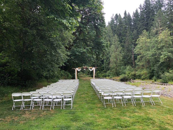 Tmx Img 3634 51 986695 158595612413976 Granite Falls, WA wedding venue
