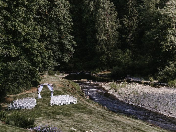 Tmx Img 6001 51 986695 158620830883766 Granite Falls, WA wedding venue