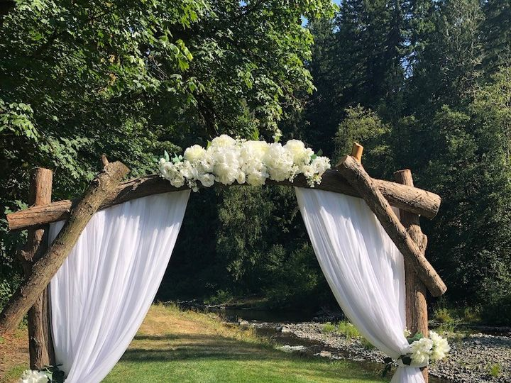 Tmx Unadjustednonraw Thumb 1d8 51 986695 158620833975707 Granite Falls, WA wedding venue