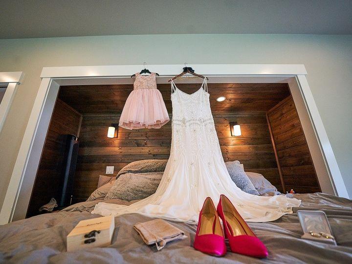 Tmx Unadjustednonraw Thumb 279d 51 986695 158620828854486 Granite Falls, WA wedding venue