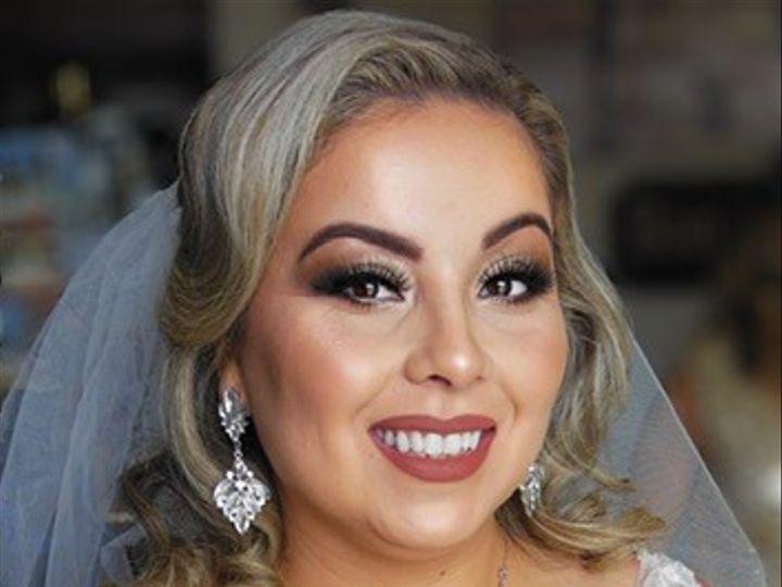 Tmx B 51 1037695 1557404294 Fresno, CA wedding beauty