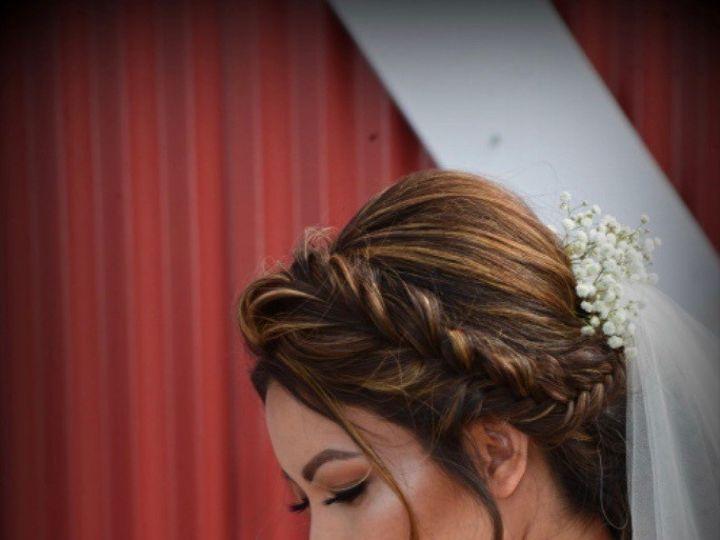 Tmx Pro Asian 51 1037695 1570705107 Fresno, CA wedding beauty
