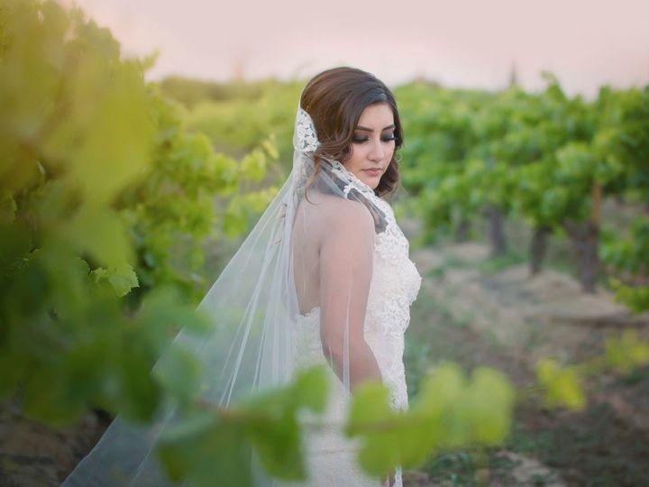 Tmx Sam Pro 51 1037695 157856085884644 Fresno, CA wedding beauty