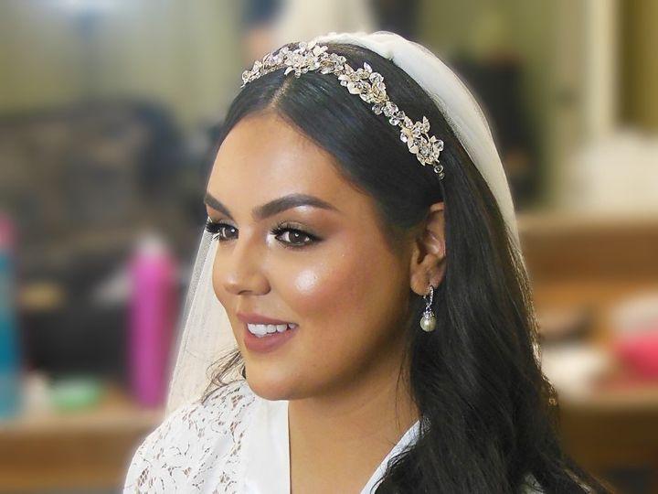 Tmx Thumbnail Img 1765 Facetune 20 02 2020 03 55 32 51 1037695 158262176347355 Fresno, CA wedding beauty