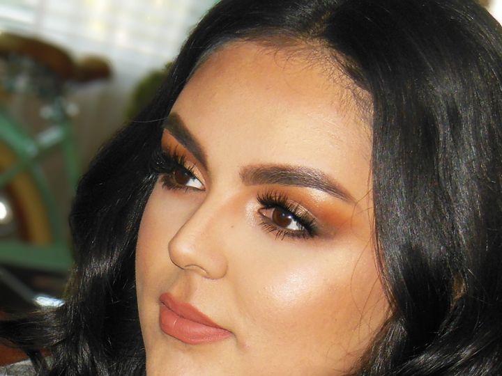 Tmx Thumbnail Img 7689 Facetune 30 05 2019 04 33 25 51 1037695 1572946203 Fresno, CA wedding beauty