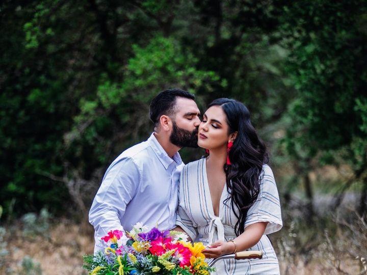 Tmx Thumbnail Img 8511 51 1037695 1572946202 Fresno, CA wedding beauty