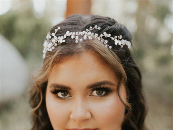 Tmx W3 51 1037695 161070312787392 Fresno, CA wedding beauty