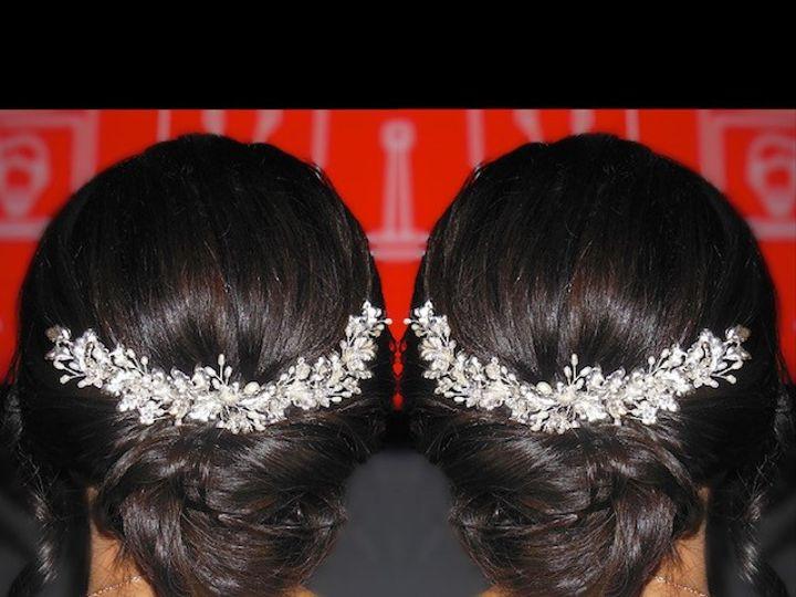 Tmx W4w 51 1037695 161070312836133 Fresno, CA wedding beauty