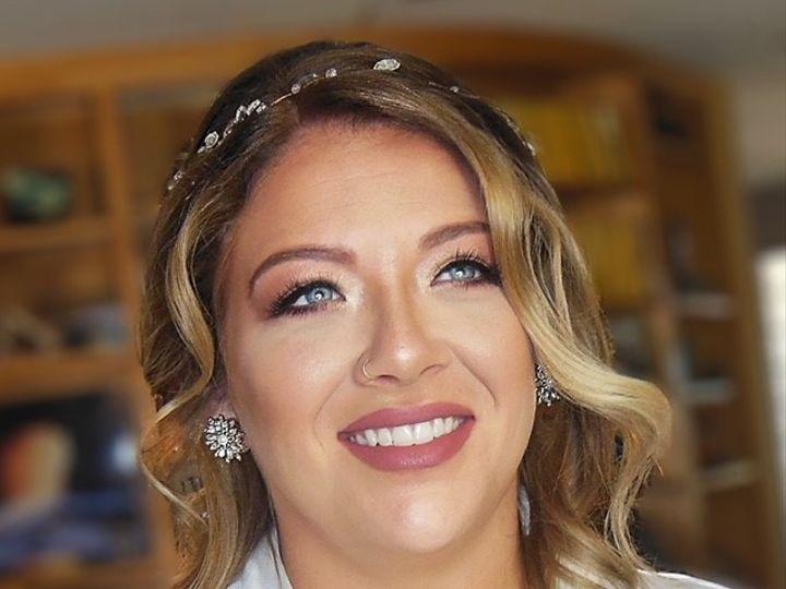 Tmx W8 51 1037695 161070312930595 Fresno, CA wedding beauty