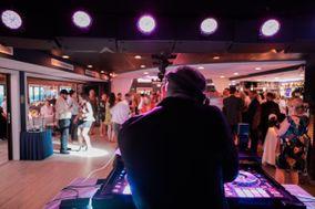 DJ Denny Oh Mobile Entertainment Services