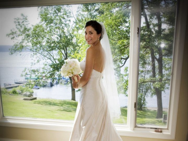 Tmx 1378394368673 Bridelake Hawley, PA wedding venue