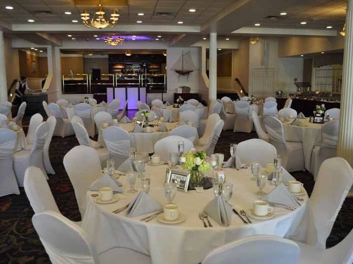 Tmx 1403187678171 Ehrhardtswedding6 7 2014020 Hawley, PA wedding venue