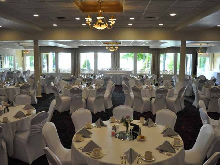Tmx 1403187682726 Ehrhardtswedding6 7 2014053 Hawley, PA wedding venue