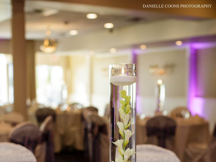 Tmx 1403188221772 Daniellecoons24 Hawley, PA wedding venue