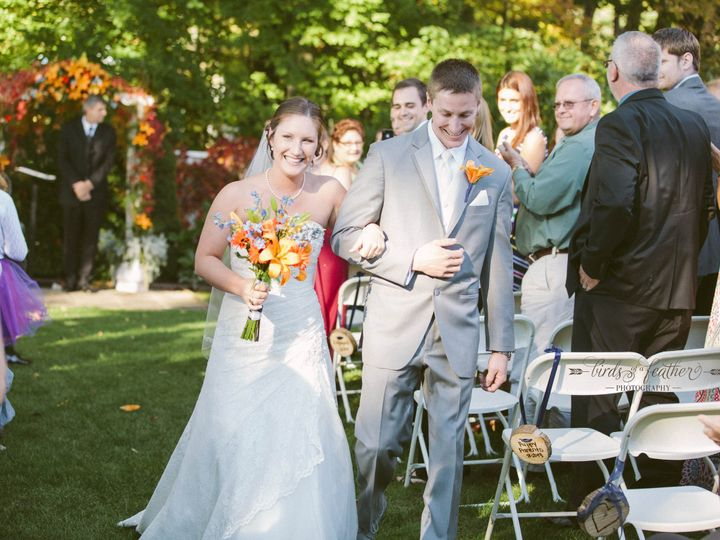 Tmx 1441902395597 Lisamatthewwedding179web Hawley, PA wedding venue