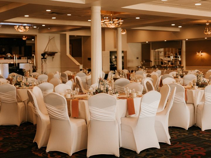 Tmx Brittney Ryan Wedding 7 26 19 421 51 47695 157669276222806 Hawley, PA wedding venue