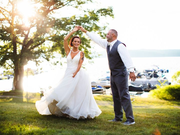 Tmx Highlights 128 51 47695 157669291621457 Hawley, PA wedding venue