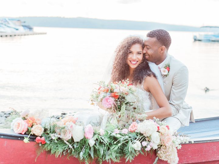 Tmx Lakeside Summer Romance 359 51 47695 157669325193500 Hawley, PA wedding venue