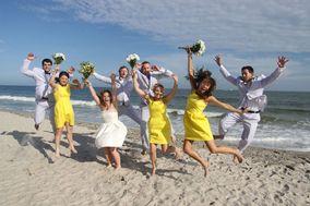 NC-weddings