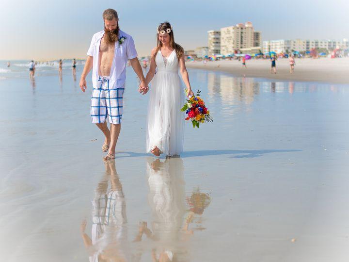 Tmx Luke Chaz June 28 2020 1 376 Eit Pe 51 1257695 160080836619679 Cocoa, FL wedding photography