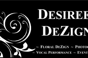Desiree's DeZigns